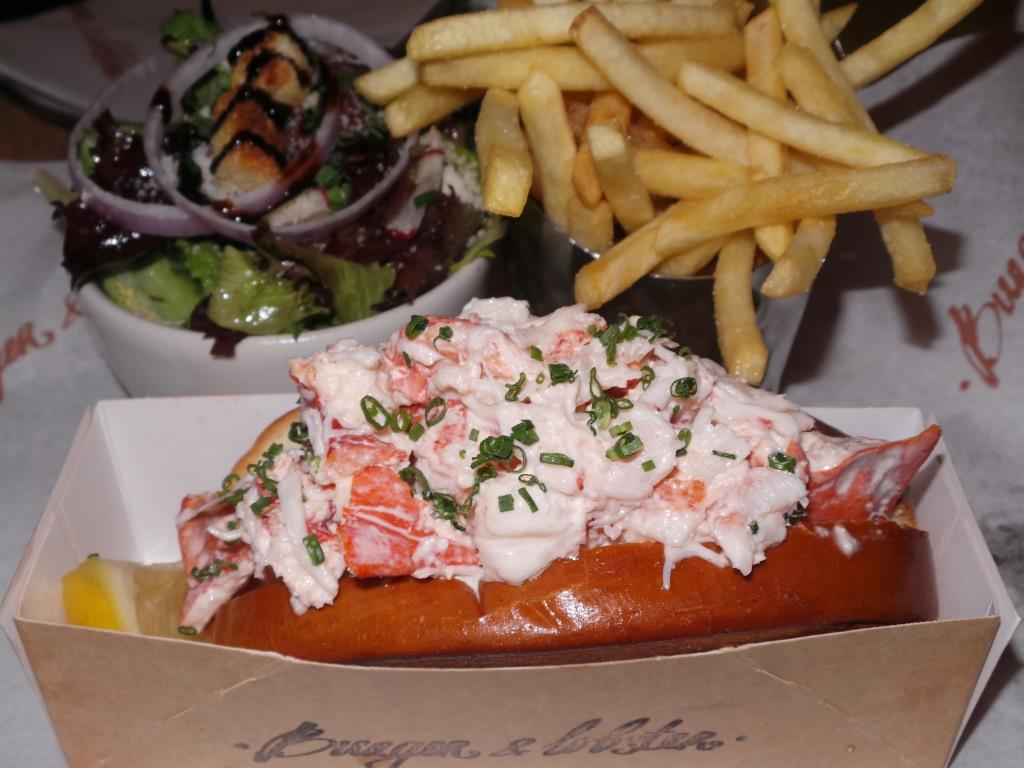 BURGER AND LOBSTER NYC (4)