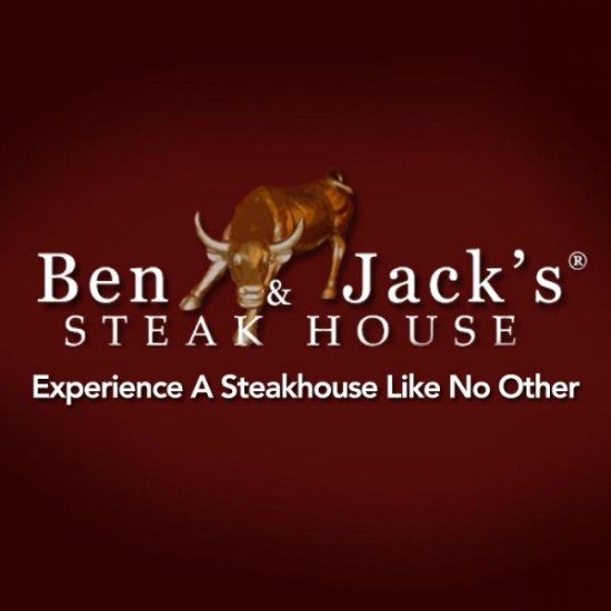 ben-jacks-steakhouse