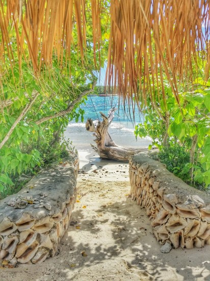 Anguilla (1)