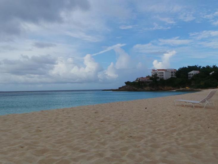 Anguilla 2015 (13)