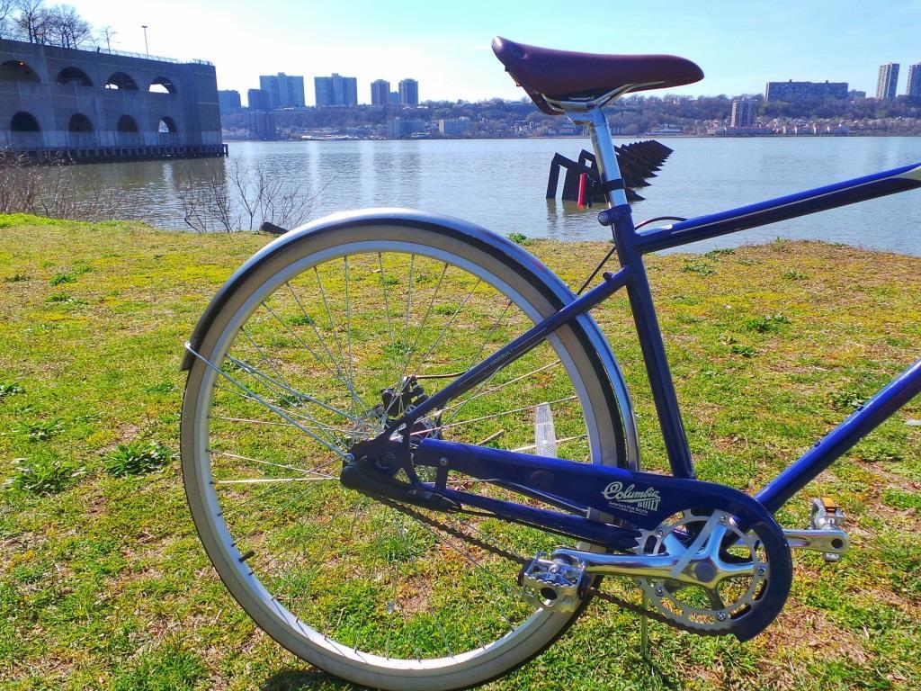 Columbia Bikes XOJOHN (5)
