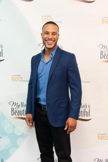 JasmineAlstonPhotography-12 (1) - DeVon Franklin select
