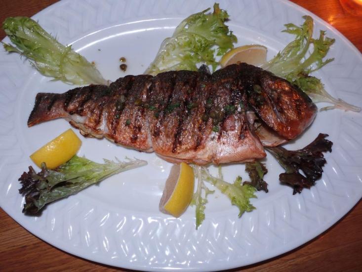 Anisette Restaurant NYC (24)