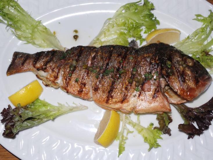 Anisette Restaurant NYC (27)