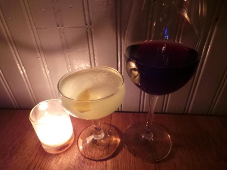 Anisette Restaurant NYC (6)