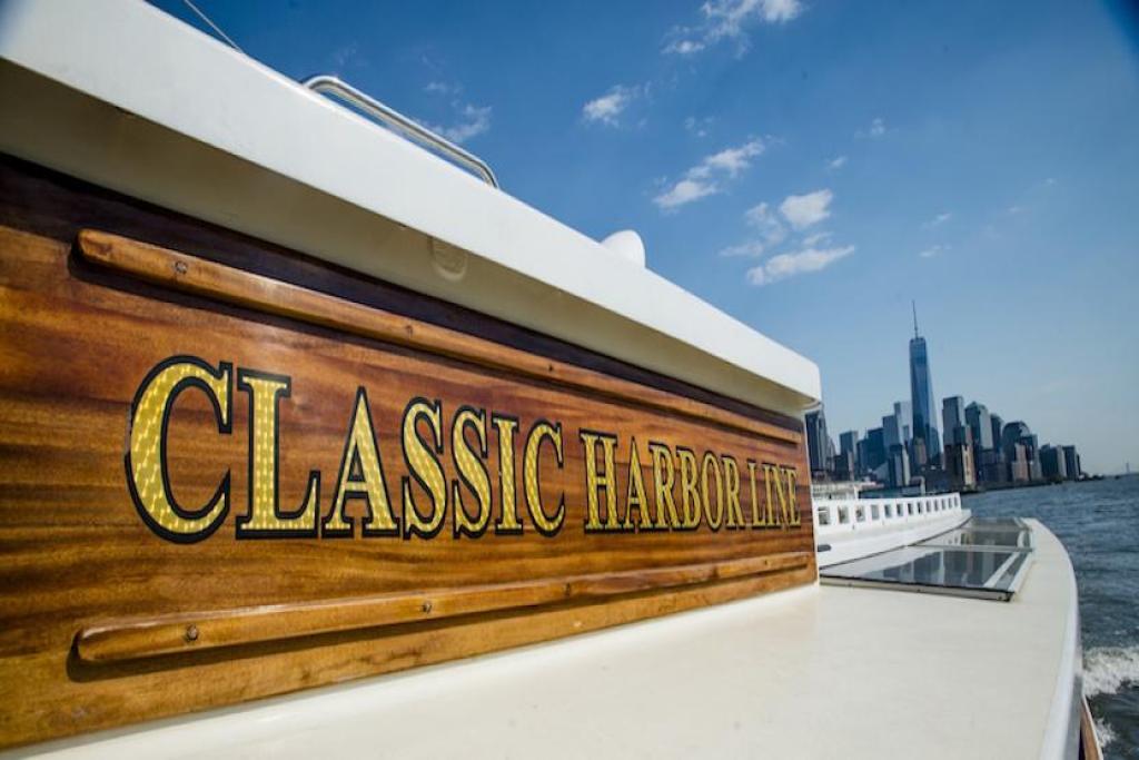 Classic-harbor-line-cruises-1