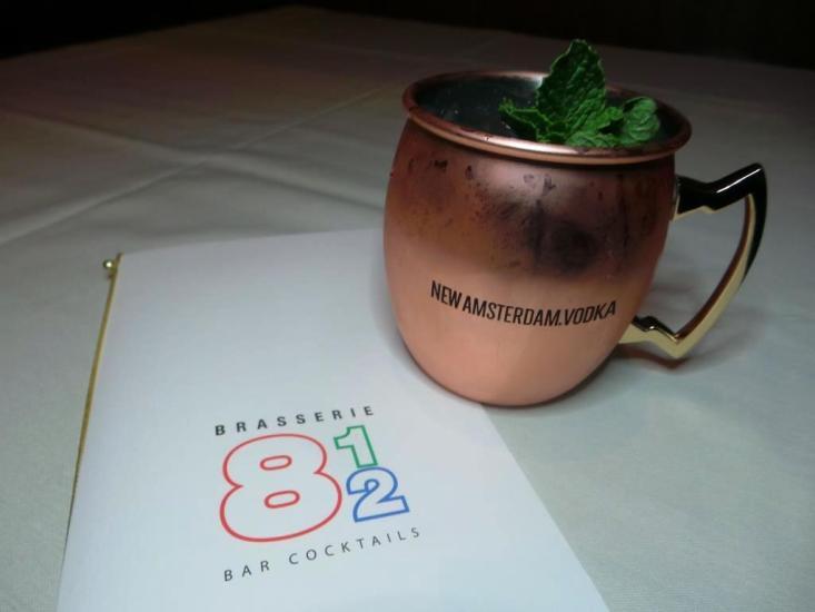 Brasserie 8 1.2 xojohn (49)