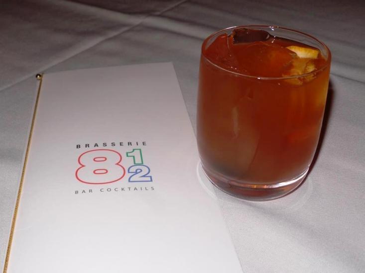 Brasserie 8 1.2 xojohn (53)