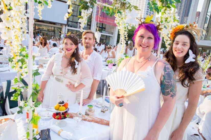 Diner en Blanc NYC, 2017-Eric Vitale Photography-9