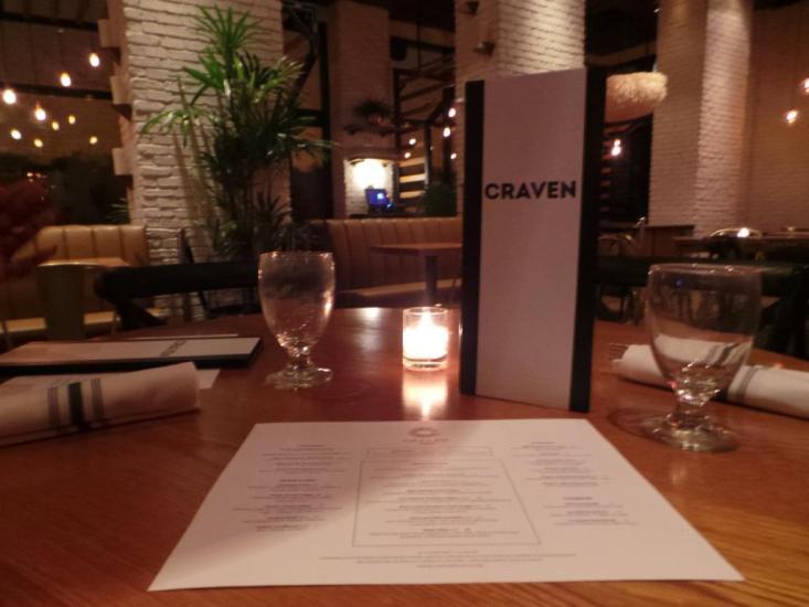 Craven Restaurant xojohn (2)