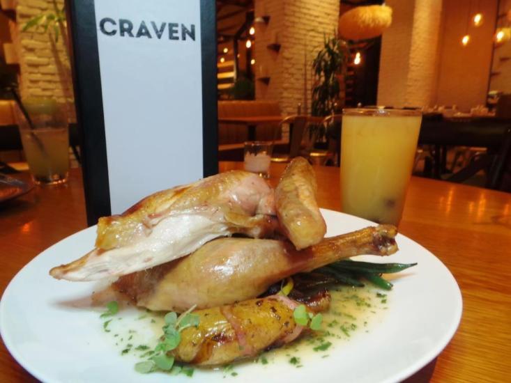 Craven Restaurant xojohn (36)