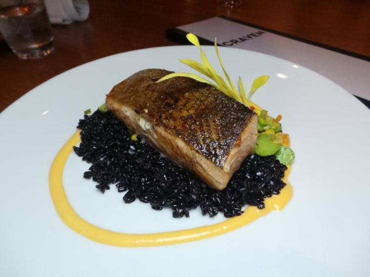 Craven Restaurant xojohn (46)