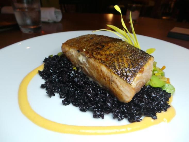 Craven Restaurant xojohn (47)