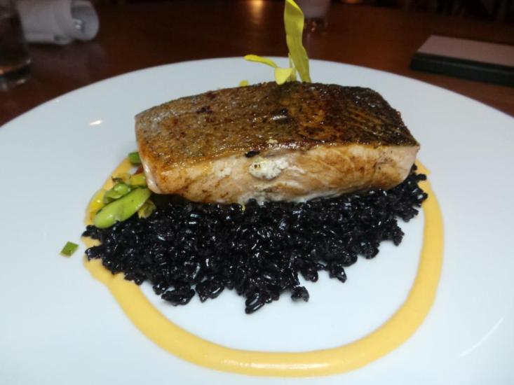 Craven Restaurant xojohn (61)