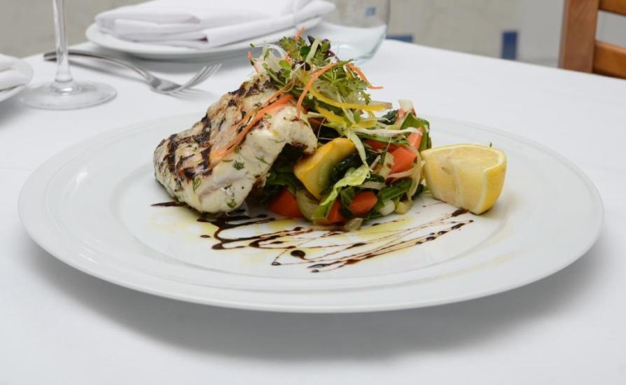 Molos Restaurant (11)