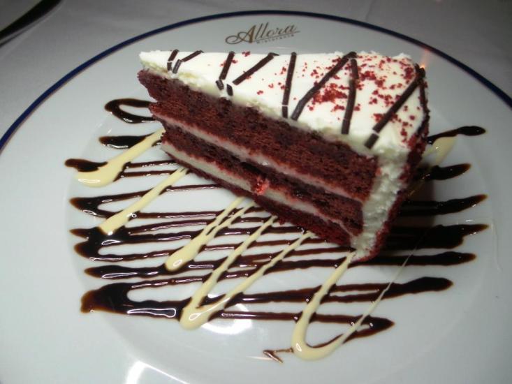 Allora Restaurant nyc xojohn (22)