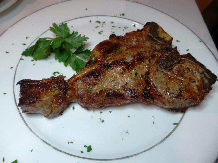 tudor city steakhouse xojohn (26)