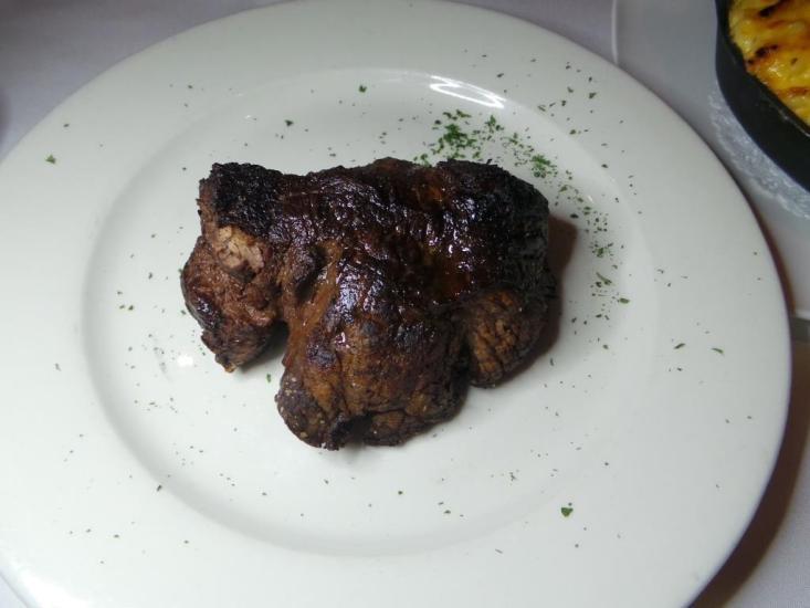 Lincoln Square Steak xojohn (34)