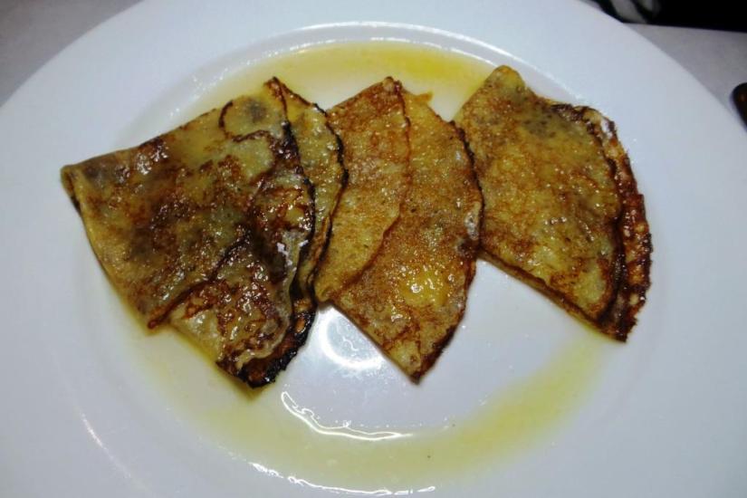 Demarchelier Restaurant NYC xojohn (12)