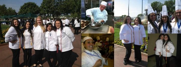 my-story-culinary-school-2
