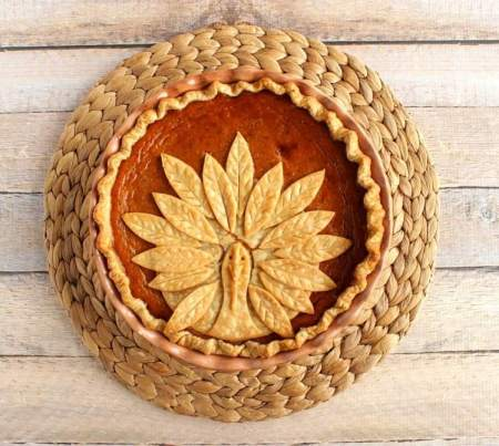 Thanksgiving turkey pumpkin pies. 6 Brilliant Pie Crust Designs: I love these designs! I love making pies but sometimes they are really hard to make and I feel like I am making the same classic traditional pies every year! I needed some much inspiration for crust designs and a good recipe. This is a must see to for home bakers this thanksgiving! Pinning for later!