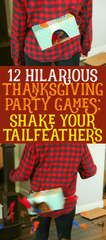 Friendsgiving! I have never heard of this term before but I totally love it! It's amazing a dinner party that is for your besties! Sometimes my own family's Thanksgiving are a lot of work, worry and stress and who knows what my crazy relatives will do! I love this who idea! Its so easy, good food, good drinks and fun games! Its genius! Pinning for later!