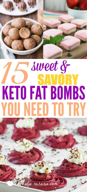 Omg! I love the Ketogenic diet! I am so excited! Fat bombs are a great way to stay in ketosis when doing the keto diet meaning I can continue to lose weight! These keto fat bombs will help you reach your macros and satisfy your undeniable sweet tooth! Keto fat bombs are a great way to make sure you reach your fat macros. They also taste great! You must try them, you'll love them! #ketogenicdiet #ketodiet #ketorecipes #ketosnacks #ketofatbombs #fatbombs #ketogenicrecipes #healthyrecipe