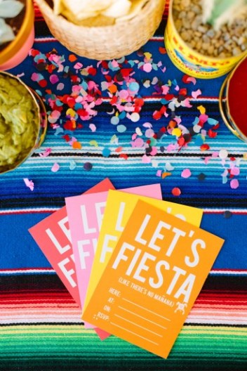 I am so excited to create these Cinco de Mayo party essentials! They are so easy to make for an awesome taco and margarita party and it's always a good idea! Cinco de Mayo is all about god food, drinks and decoration! These DIY party decorations are so cute and really easy to make. This is a must try! #cincodemayo #fiesta #tacotuesday #margarita #tacorecipes #diycincodemayo #tacos #diyparty #fiestaparty