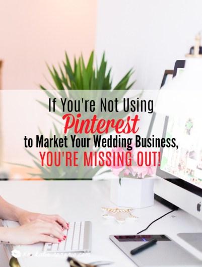 Pinterest VA Management Services by xokatierosario