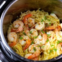 12 Instant Pot Pasta Recipes for Easy Dinners