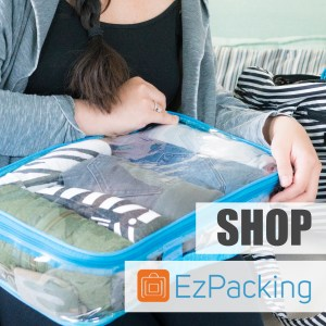 Shop Ez Packing