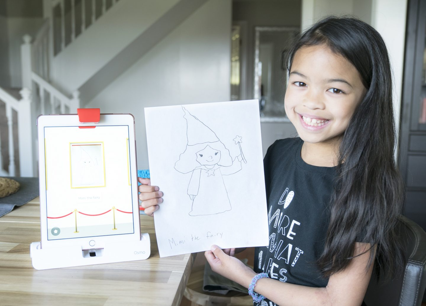 playosmo creative kit masterpiece