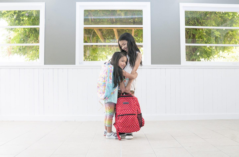 jujube be packed school backpack