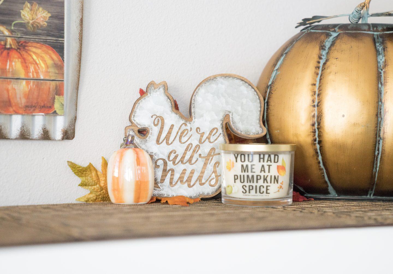 Fall Decoration Ideas Cracker Barrel