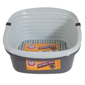 Litter Pan (Large)
