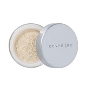 Cover FX Perfect Setting Powder, Loose Powder