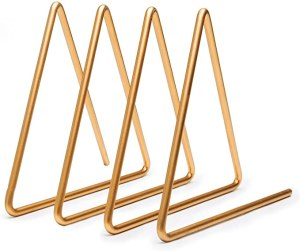 Gold Triangle Sorter
