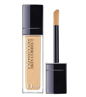 Dior Forever Skin Correct Concealer, 2WO