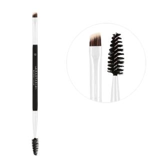 Anastasia Beverly Hills Brush #12