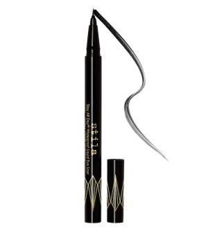Stila Liquid Eyeliner Micro Tip