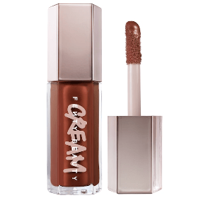 FENTY BEAUTY by Rihanna Gloss Bomb Cream, Cookie Jar
