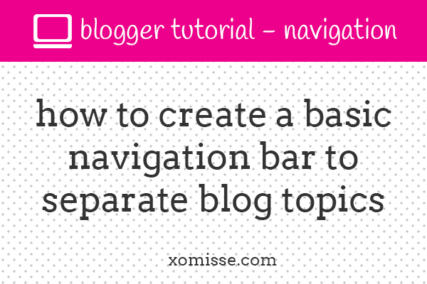 basic-navigation-bar