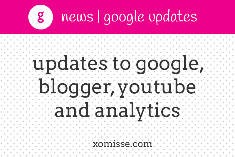 google-update-september-2013