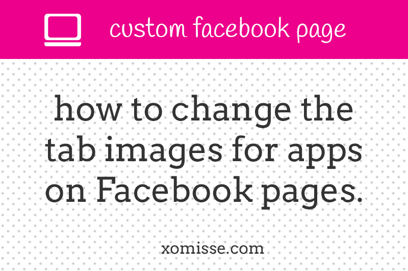 tab-image-for-apps-facebook-page