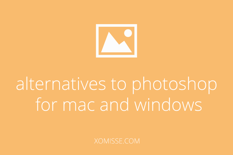 alternatives-to-photoshop-for-mac-and-windows