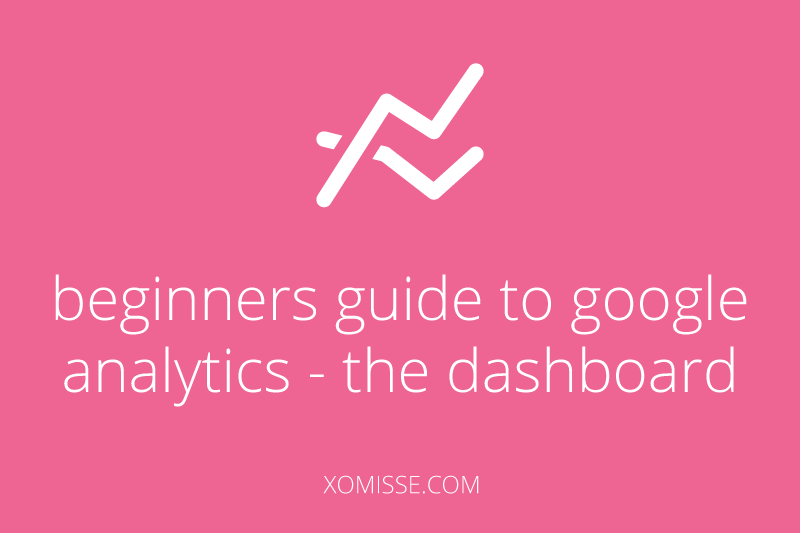 Understanding-Google-Analytics-Dashboard