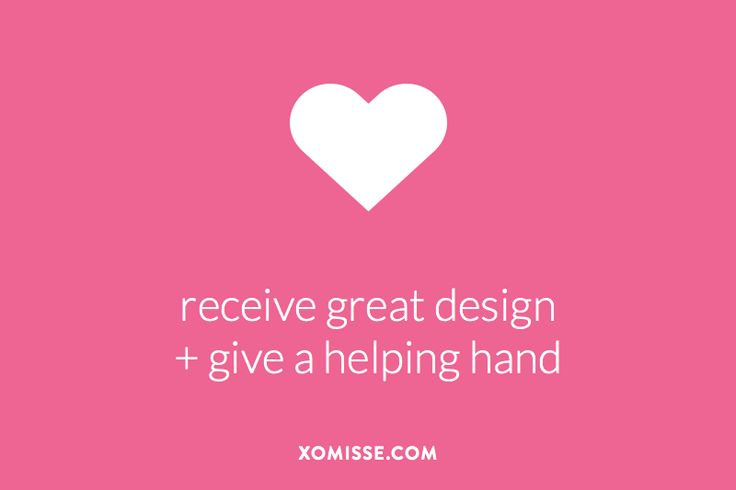 474 @CreativeMarket shop owners are donating a percentage of May earnings to Nepal Disaster Relief. Find out how you can help