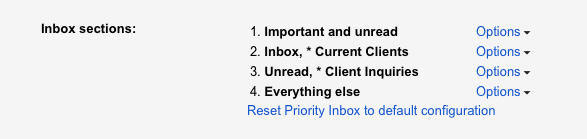 step1---gmail-inbox-section