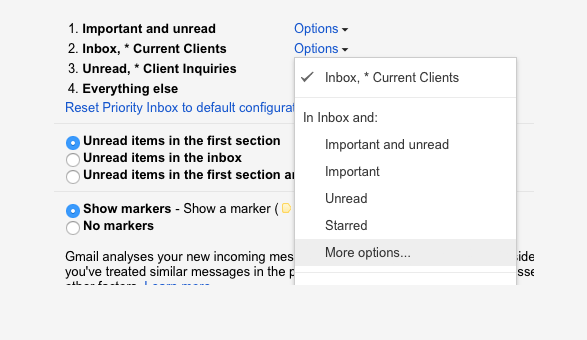 step1b-gmail-inbox-section