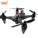 Flycam - GW198